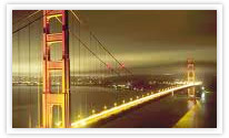 San Francisco City Car Rental